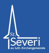 Kirche Otterndorf Logo